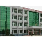 河南烘干机qy8千亿国际有限公司