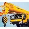 广西柳州100吨汽车吊 平安国际乐园app出租公司