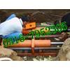 供应塑料管顶管机 大直径顶管机 非开挖定向钻