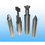 成型铣刀生产加工,保证质量