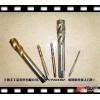 批发  正品成套螺旋槽机用丝锥 多款规格可供选择