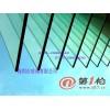 钢化玻璃/深圳钢化玻璃厂家/高强度钢化玻璃缩略图