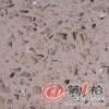 上海厂家直销、纯白色人造石英石、(像恺撒石1141)石英石台面