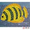 景德镇申达陶瓷 不同规格 创意 陶瓷拼图 永不重复 陶瓷拼图