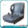 厂家生产丰田不带减震的座椅