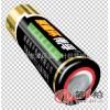 低价南孚电池 5号 7号 好用耐用 5粒装 质量优 亏本甩卖