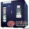 深圳进口代理|太平港货物代理|进口旧机电产品备案|报关行