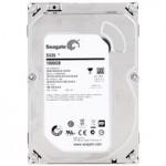 HGST系列硬盘特价批发QQ:157517204