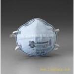 供应东莞3M8246防护口罩惠州3M8246防护口罩价格实惠