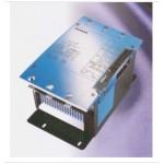 西门子低压软启动代理3RW4024-2BB15