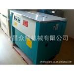 江西供应半自动打包机  纸箱捆扎机 PP捆包机 全年质保