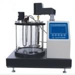 SKR-3型石油和合成液抗乳化时间测定仪缩略图
