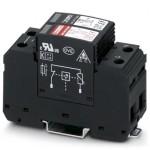 QUINT-PS-100-240AC/24DC/5菲尼克斯