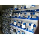 防静电胶皮、防静电胶皮报价、武汉防静电胶皮、防静电橡胶皮厂