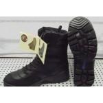 特警战训靴 511作训靴