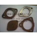 钢板切割件  异形切割 数控切割件