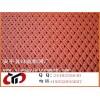 安平祥益直销各种规格钢笆片 浸塑网片 铁网子