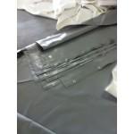 防水篷布|防水涂层布|货场户外盖布