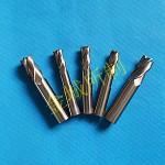 专业生产硬质合金平头立铣刀