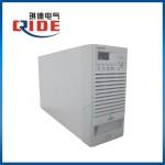 HD22010-3高频艾默生电源模块
