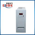 DS22010高频开关电源模块