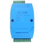 0-10V转485、4-20MA电流采集模块