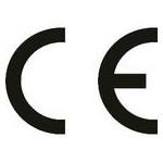 供应复印机出口欧盟CE,ROHS认证只需5天