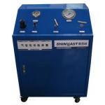 供应赛思特评审专用CNG气密性检测qy8千亿国际