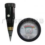 土壤PH计,土壤PH仪,土壤酸度计,土壤酸度仪