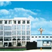 济宁市顺源机械qy8千亿国际有限公司