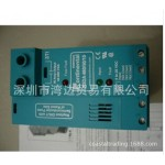 continental工业电机RSDA-660/50/10