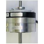 MATTKE电机放大器MGDM12T5K2I5IP5马达