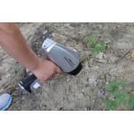 手持式矿石分析仪便携元素含量品位