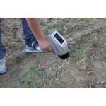 便携式土壤重金属分析仪 环保 污染