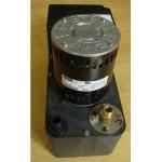 美国FASCO电机 FASCO电机代理