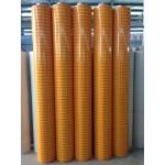 PE铝材保护膜 不锈钢保护膜
