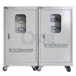 150KVA稳压电源,150KW稳压电源