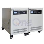 500KVA稳压电源,500KW稳压电源