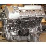 零售批发奔驰GL350发动机
