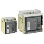 特优价供应施耐德NSX LV塑壳断路器部分产品