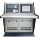 一级代理特优价供应施耐德TSX系列可编程控制器