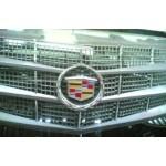 供应凯迪拉克SRX倒车镜,凯迪拉克SRX配件,全车配件
