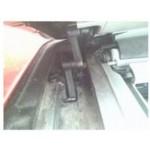 供应奔驰B200天窗修理包,奔驰B200配件,全车配件