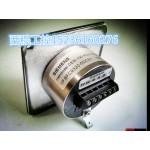 西门子6FC卡槽6ES7系列PLC全国热销中、河南区域总经销缩略图