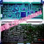 西门子励磁板C98043系列中国区一级售后部