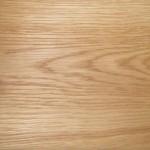热带高级木材之优雅通大海木