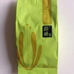 路峰 生态金银花茶