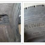 大轮胎修复3