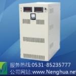 600V连续可调高压电源_数显高压直流电源_开关式直流稳压电