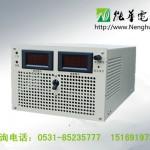 300V数显可调直流稳压电源/电压可调直流稳压电源